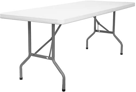 discount prices on plastic folding table plastic folding