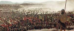 Haçlı Seferleri | Tarihi Olaylar