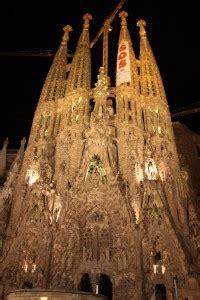 Cheap Hostels in Barcelona: Spain Travel Guide