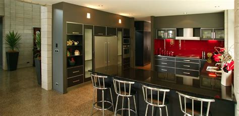 kitchen design ideas gallery kitchen design gallery