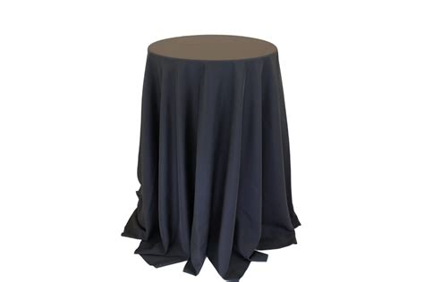 high top cocktail table cloths cocktail table party event hire fiji