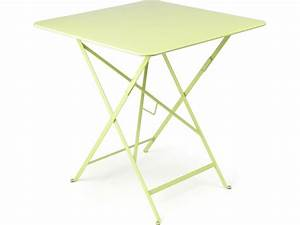 fermob table de jardin awesome cargo table with facto With attractive fermob jardin du luxembourg 17 banc luxembourg kid fermob