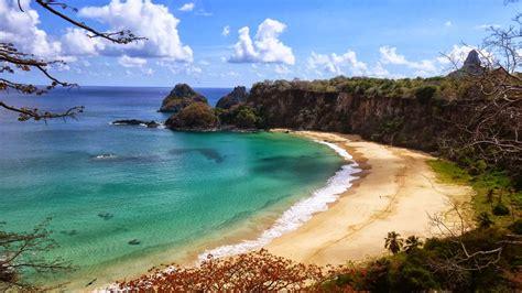 equipement cuisine commercial le travellers 39 choice 2015 des plus belles plages du monde