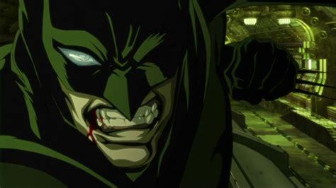 batman gotham knight deadshot online dating jpg 640x360