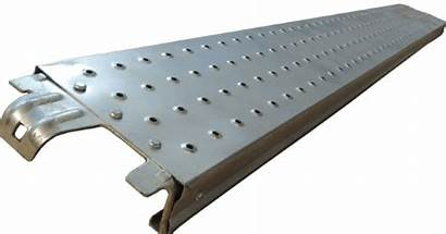 Planks Scaffolding Steel Singapore Galvanized Scaffold Plaform