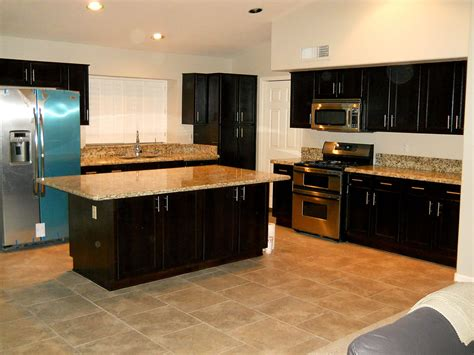 whitewashing oak kitchen cabinets refinishing oak kitchen cabinets refinished whitewashed 1494