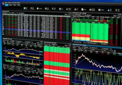 forex trading platforms with low deposit is no deposit bonus still worthy forex e