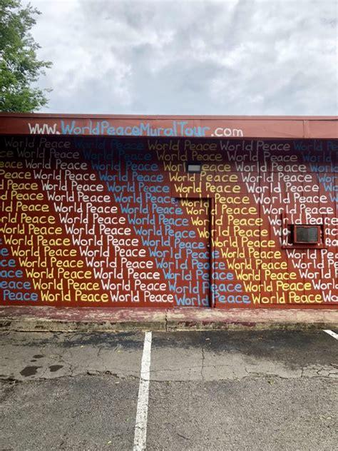 nashville murals   visit greta hollar