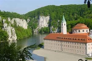 Regensburg Deutschland Interessante Orte : kloster weltenburg bavaria germany bayern landschaft ~ Eleganceandgraceweddings.com Haus und Dekorationen