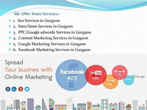 digital marketing company in delhi digital marketing company in gurgaon delhi digital
