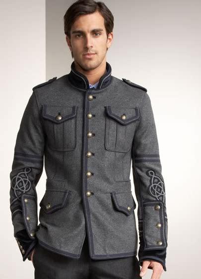 Military Jackets Men u2013 Jackets