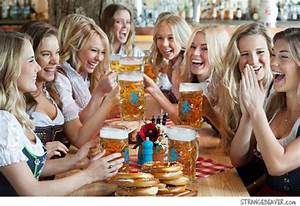 oktoberfest beer girls | Search Results | Dunia Pictures