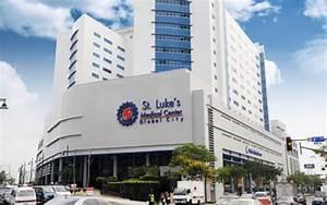 St. Lukes Medical Center - BGC