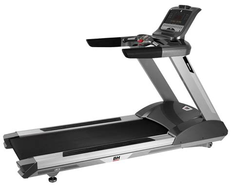 tapis de course lk6600 treadmill