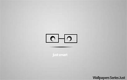 Smart Wallpapers Mix Tapeta Pulpit Hq Wallpapersafari