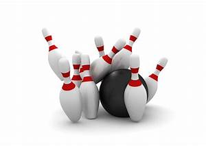 Bowling Strike - Free Picture - Free Downloads and Add-ons ...