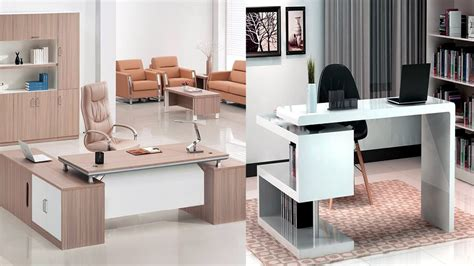 Modern Office Sofas by Modern Table Design For Office Office Furniture Design