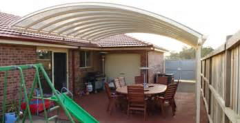 diy patios diy patio kits and covers melbourne light space roof systems