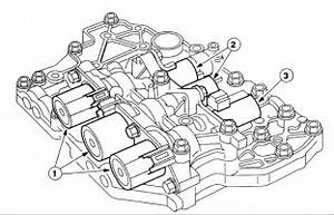 Ford Ranger Dpfe Sensor Location  Ford  Wiring Diagram Images