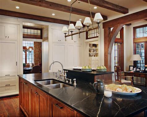 gardenweb kitchen cabinets landrum sc residence rustic kitchen atlanta by the 1197