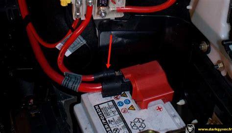 changer de si鑒e air forum technique associatif de darkgyver e39 m51 an97 ne démarre plus après changement batterie moteur