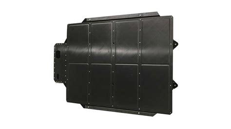 sgl carbon presents composite battery enclosures  nio