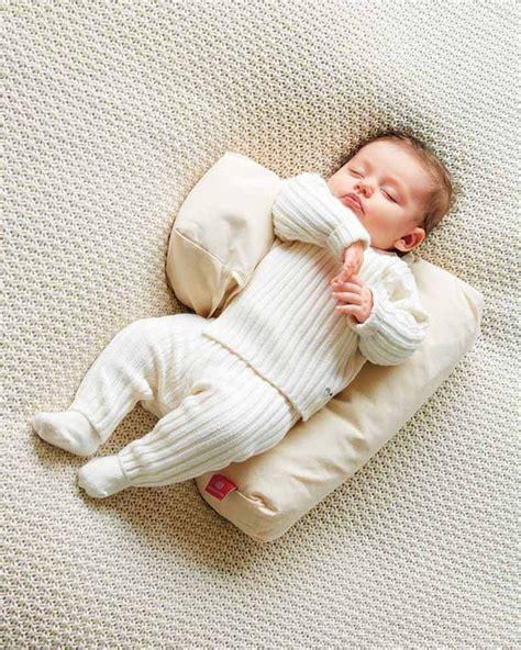 cuscino di farro nati naturali cuscino antisoffoco in di farro