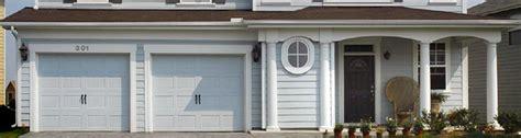 garage door repair utah garage door repair provo ut available 24 7 801 758 7425