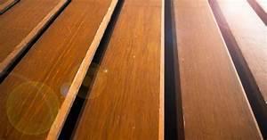 Parkett Oder Laminat : bodenbel ge im haus laminat parkett oder teppich bauunternehmen24 ~ Bigdaddyawards.com Haus und Dekorationen