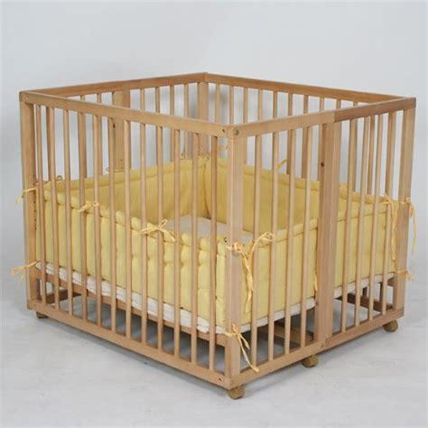lit pour jumeaux bebe ikea visuel 7