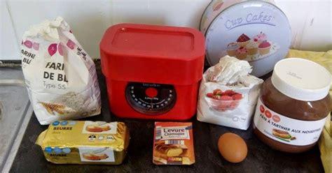cookies hervé cuisine mams de deux bambinos recette des cookies herve