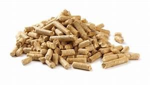 Granulés De Bois Castorama : les granul s de bois ou pellets nos combustibles ~ Dailycaller-alerts.com Idées de Décoration