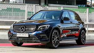 Glc 43 Amg : mercedes amg glc 43 4matic and coup launched 3 0l suv from rm539k ~ Medecine-chirurgie-esthetiques.com Avis de Voitures