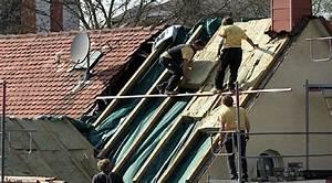 Enev 2016 Altbau : d mmen enev dach ~ Lizthompson.info Haus und Dekorationen