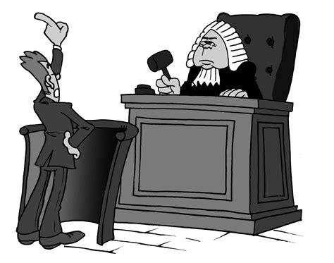 cour d appel de chambre sociale temps d 39 habillage sur le lieu de travail une application