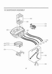 Lg Wm0642hw Parts List And Diagram  00    Ereplacementparts Com