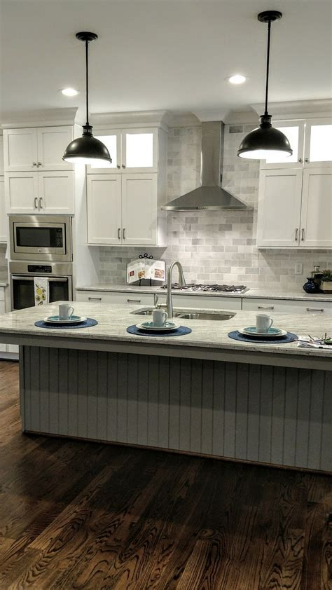 sublime  tips backsplash diy metal rustic backsplash barmosaic backsplash kitchen