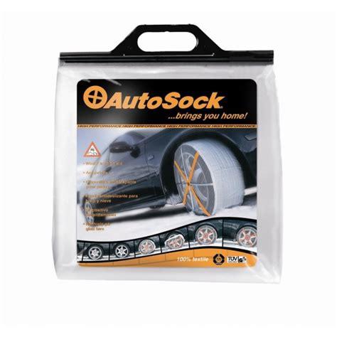 siege auto bebe groupe 0 1 2 3 chaussettes neige autosock 645 pour pneu 225 45 17