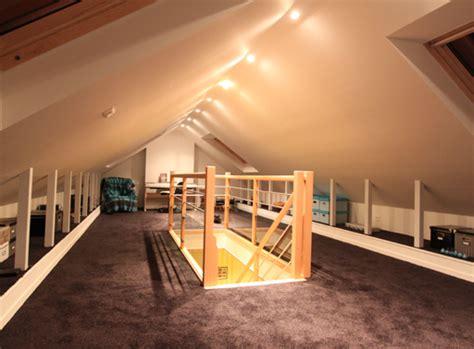 amenagement grenier en chambre amenagement d un grenier en chambre idées de design