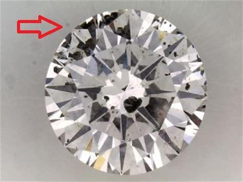 Worst Positions For Diamond Inclusions [with Photographs. Ladis Watches. Antique Diamond Bands. Platinum Chains. Bangle Silver. Gem Diamond. Multi Light Pendant. Coral Pendant. Plain Sterling Silver Bangle Bracelets