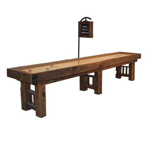 used 22 foot shuffleboard table for sale the 25 best shuffleboard table ideas on pinterest used