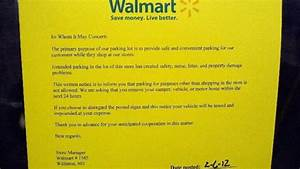 Walmart gives oil workers 24 hours clear out of Williston ...