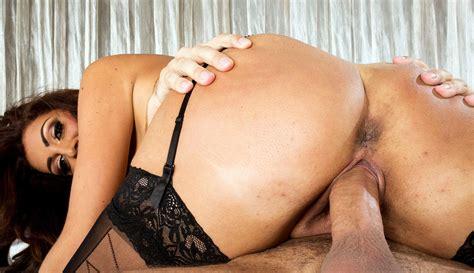 Deep Sex Image For Free Download Mature Women Has Deep