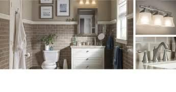 lowes bathroom ideas lowes bathroom decorating ideas