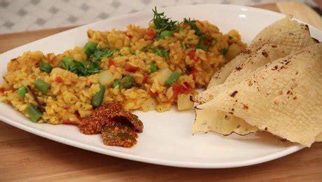 minutefacile com cuisine recette de masala khichdi minutefacile com