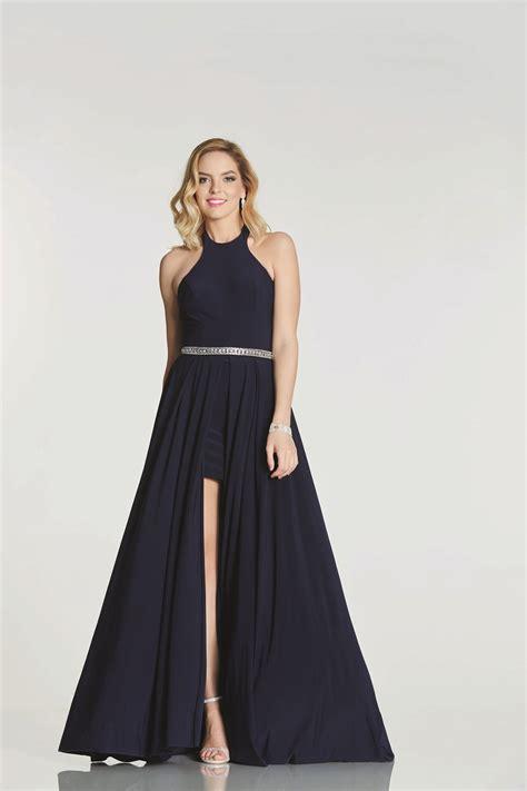 illusion prom annabelle stone  sale dressy dresses