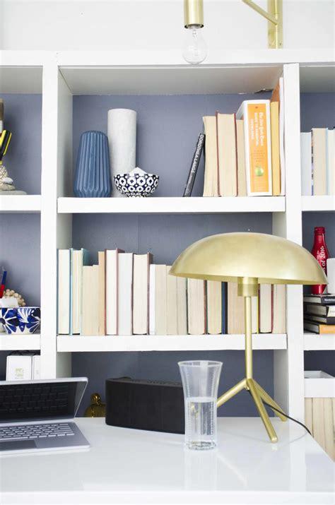 Ikea Badmöbel Hack by Upgrading My Ikea Bookshelves Thou Swell