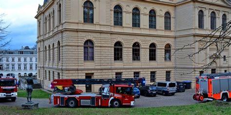 wochenende für zwei brandstifter legt am wochenende in altenburg zwei feuer