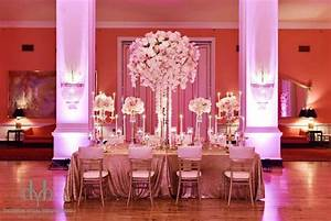 best chicago wedding decoration rentals ags event creations With wedding decor rental chicago