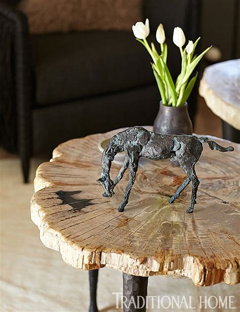 2014 Napa Valley Showhouse Rustic Design by 2014 Napa Valley Showhouse Living Room Awesome Table